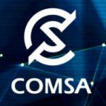 COMSAというICOに参加しました!