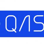 QASHというICOに参加しました!
