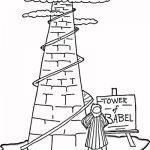 書評:バビロンの大富豪「繁栄と富と幸福」はいかにして築かれるのか