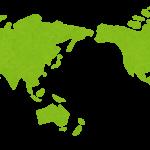 国内勤務サラリーマン投資家の海外赴任について考えてみました
