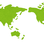 ETFを用いた全世界分散投資をするには?
