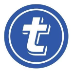 TokenpayのICOのその後(3)~ようやく受取及びPOS開始できました