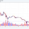 仮想通貨が価格上昇中?でも投資の第一歩はインデックス投資をオススメします。