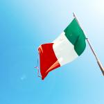 イタリア国債を巡る状勢から感じたことを書いてみました
