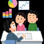 投資セミナー 第一部 ㈱山本FP事務所 代表取締役 山本哲郎氏による「お金持ちは必ず知っている資産を増やす【コツとつぼ】」の詳細